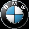 Brand Name - Logo - BMW