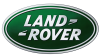 Brand Name - Logo - Land Rover