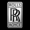 Brand Name - Logo - Rolls Royce