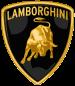 Brand Name - Logo - Lamborghini