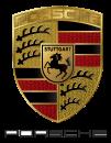 Brand Name - Logo - Porsche